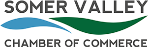 Somer Valley Chamber of Commerce